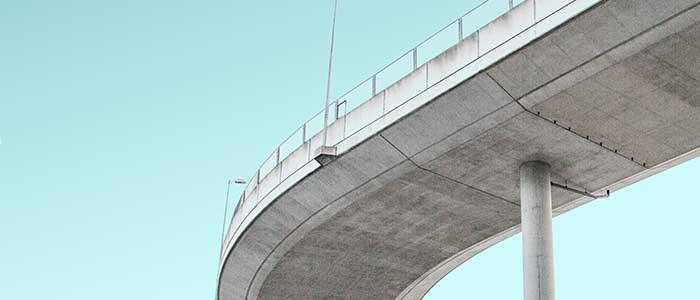 Concrete inspection checklist template