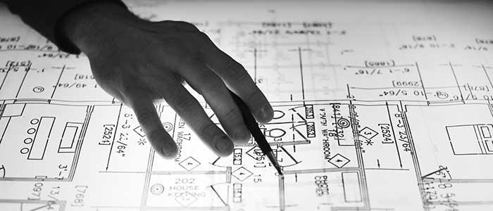 Construction quality management plan