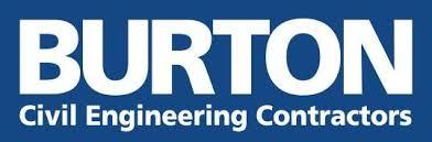 Burton contractors