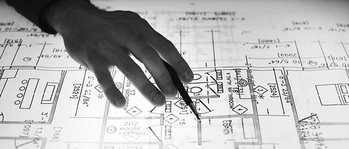 RFI construction template