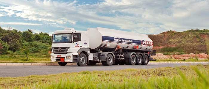 Preventative maintenance checklist for trucks template