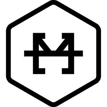 Ward logo